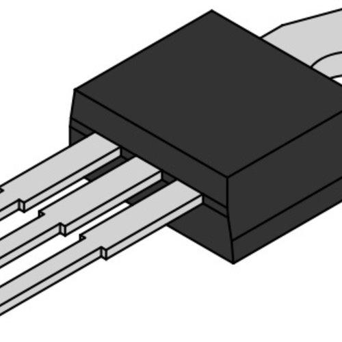 LM317CV