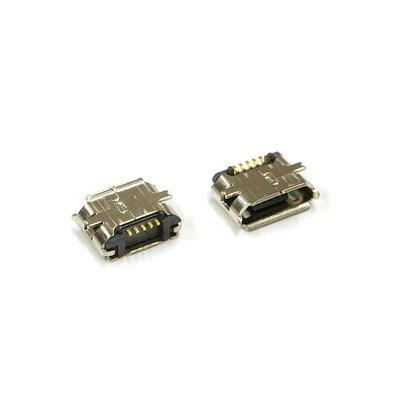 USB micro female