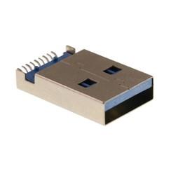 USB 3.0 male
