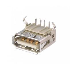 USB connector Female