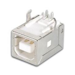 USB B-connector Female