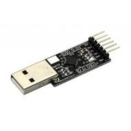 USB naar TTL Converter