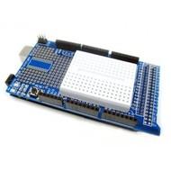 Prototype Shield Mega