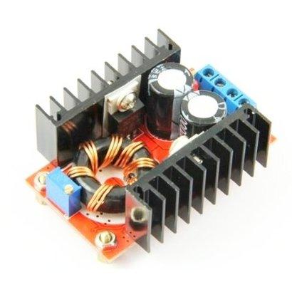 150 Watt Step Up Inverter boost