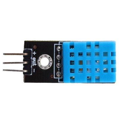 Luchtvochtigheids Sensor Module DHT11