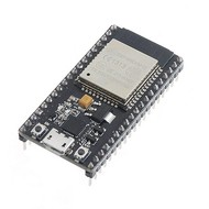 ESP32 Development Board WiFi+Bluetooth