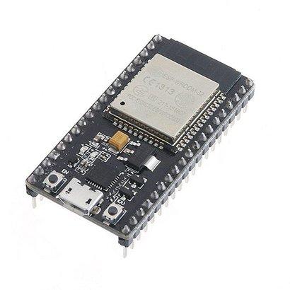 ESP32 Development Board WiFi+Bluetooth