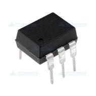 CNY17G-3 Optocoupler
