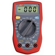 Unit-T Multimeter UT33D