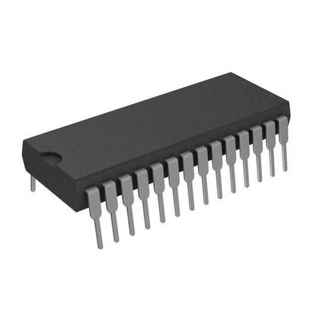 Arduino, MCU, PIC, AVR