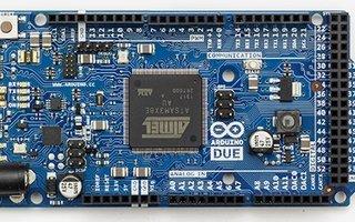 Embedded Systemen