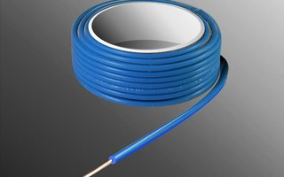 Kabels en Draden