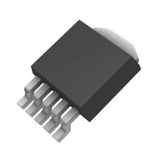 Adjustable Voltage Regulators