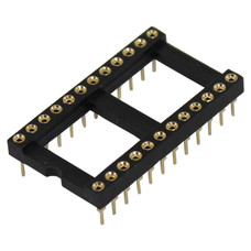 Semiconductor Accessoires