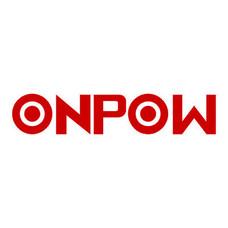 Onpow