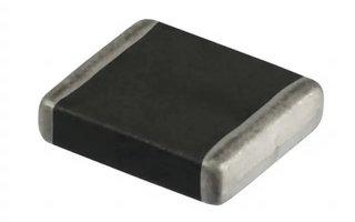 SMD Varistors