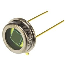 Fotodiodes