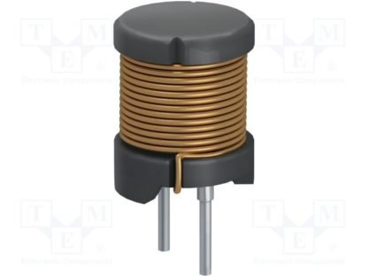 THT Inductors