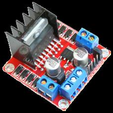 Elektronica Modules