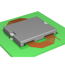 Firmware, Circuitdesign, Prototype, PCB Assembly