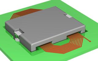 Firmware, Circuitdesign, Prototype, PCB Assemblage