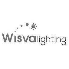 Wisva Lighting