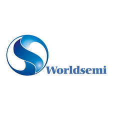 Worldsemi