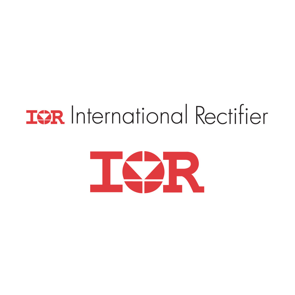 International Rectifier