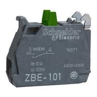 Schneider Electric Schneider Electric NO Contact