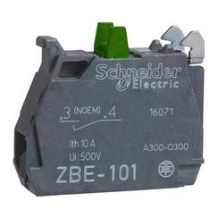 Schneider Electric NO Contact