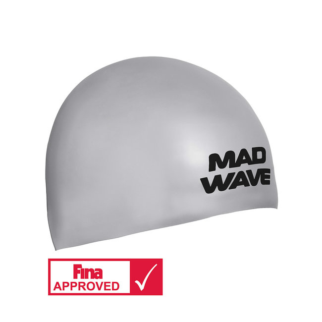 Mad Wave SOFT FINA Approved