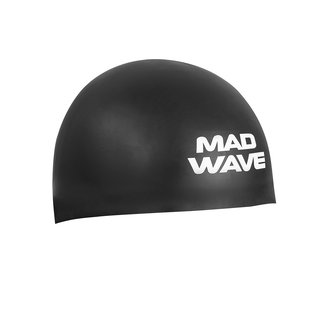 Mad Wave D-CAP FINA Approved