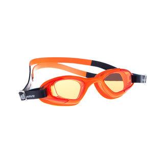Mad Wave Micra Multi II Orange