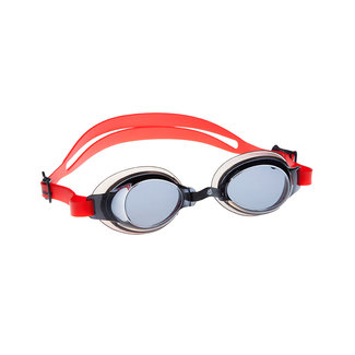 Mad Wave SIMPLER II RED