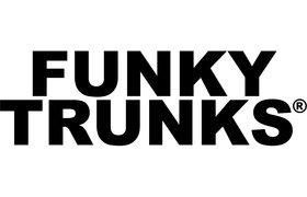 Funky Trunks