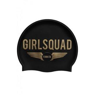Funkita Girl Squad