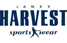 Harvest Sportswear