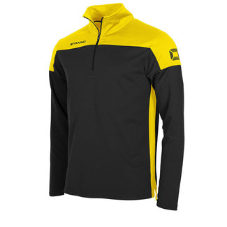 Stanno Pride Training 1/4 Zip Top