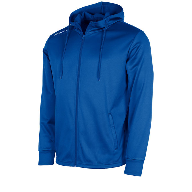 Stanno Field Hooded Jack