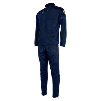 Stanno Training Suit