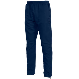 Stanno Centro Micro Pants