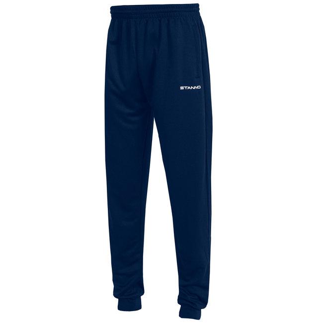 Stanno TTS Pants
