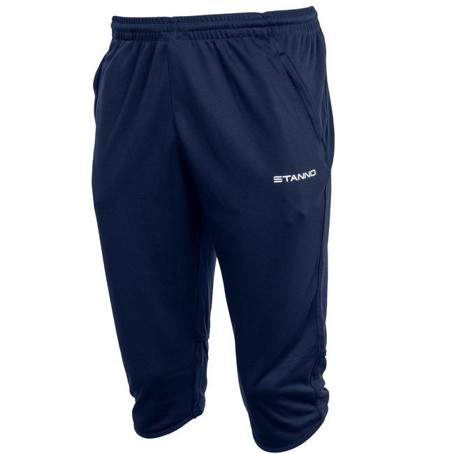 Stanno Centro Fitted Short