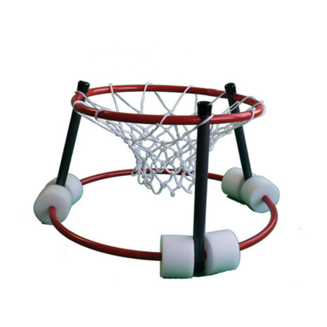 Beco Waterbasket: 1 set = 2