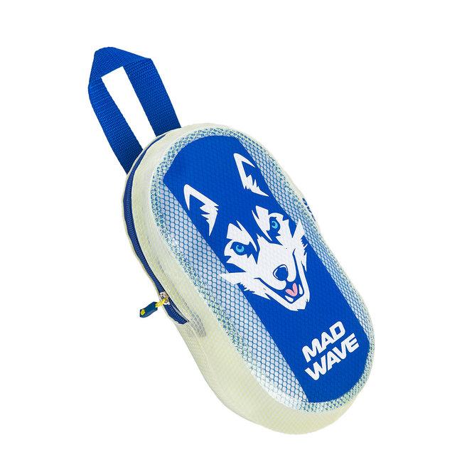 Mad Wave Husky Sport Dry Bag