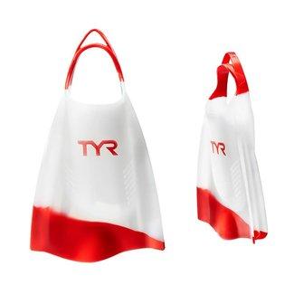 Tyr Hydroblade Vinnen - Rood - L 42/43