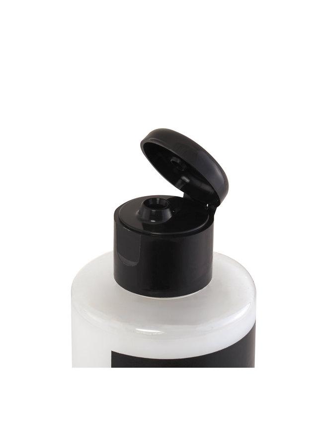 Mister B Rubb Reinigingsmiddel voor Latex en Rubber