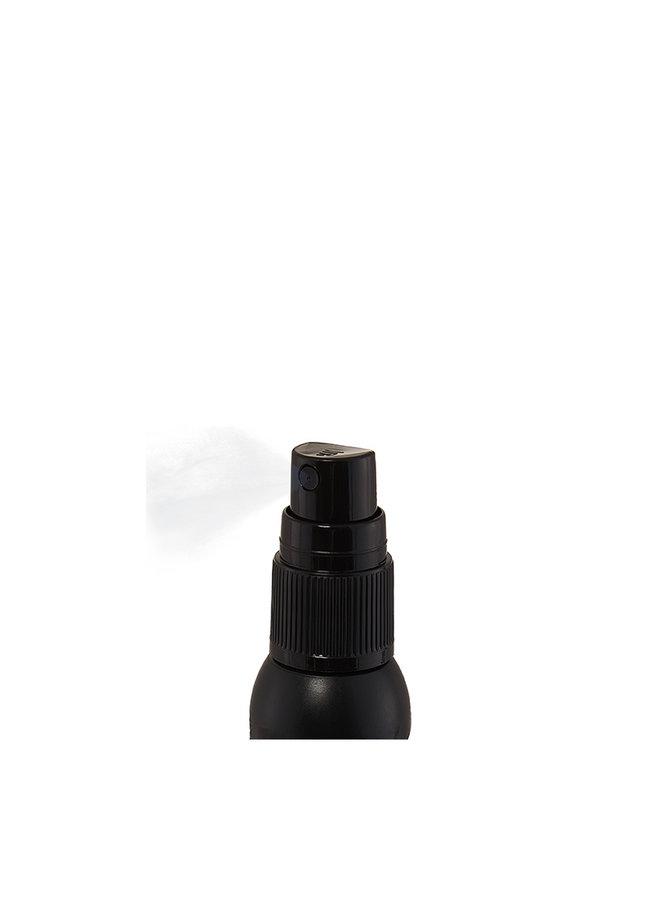 Mister B Shine Rubber en Latex Glans Spray