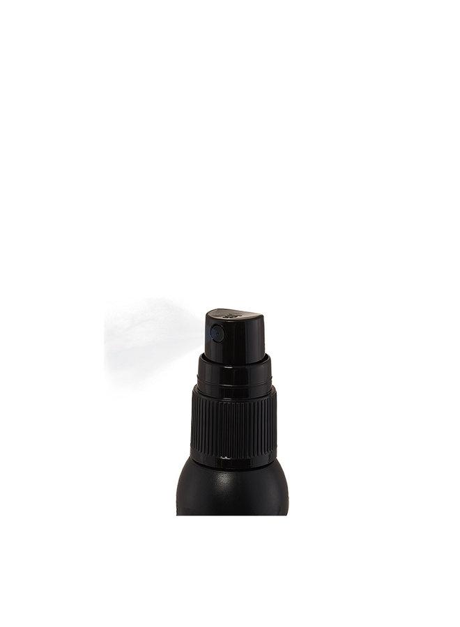 Mister B Delay Spray Retardant