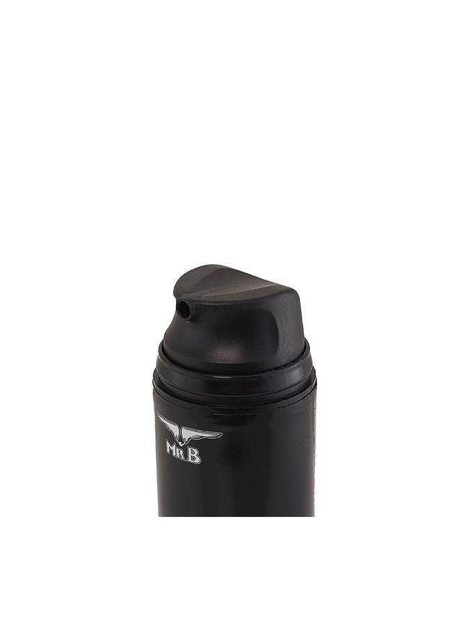 Mister B Fist Lube Pumb Bottle